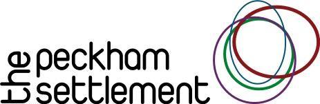 Peckham Settlement